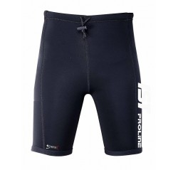 Quần Shorts Lặn IST STS0215