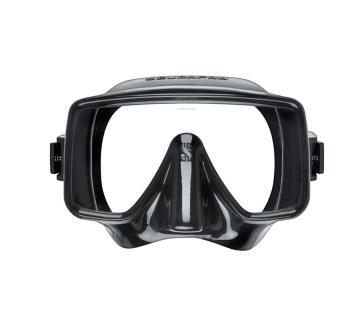 Mặt Nạ Lặn SCUBAPRO Frameless Mask