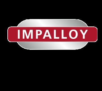 IMPALLOY Documents